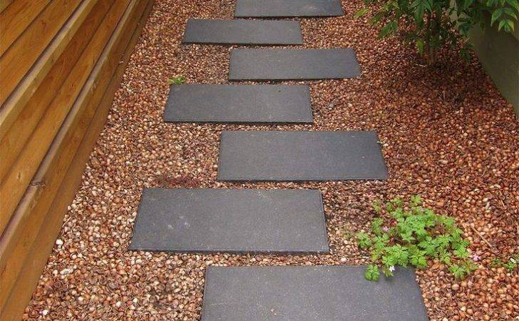 Walkway Designs Your Home Ideas