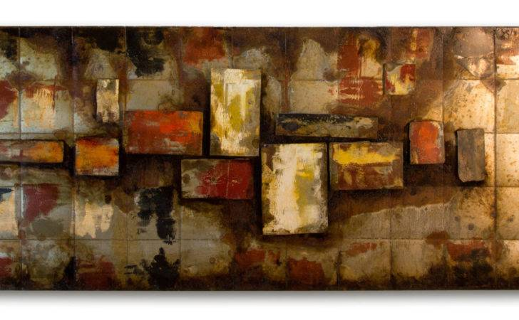 Wall Art Designs Metal Paintings Canvas