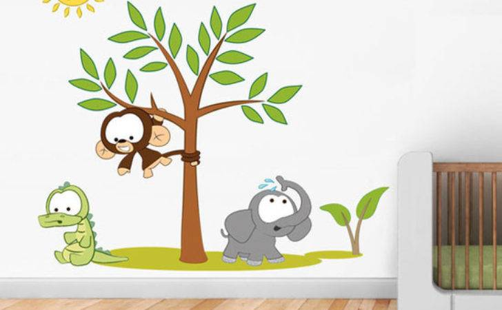 Wall Art Designs Wonderful Children Ideas