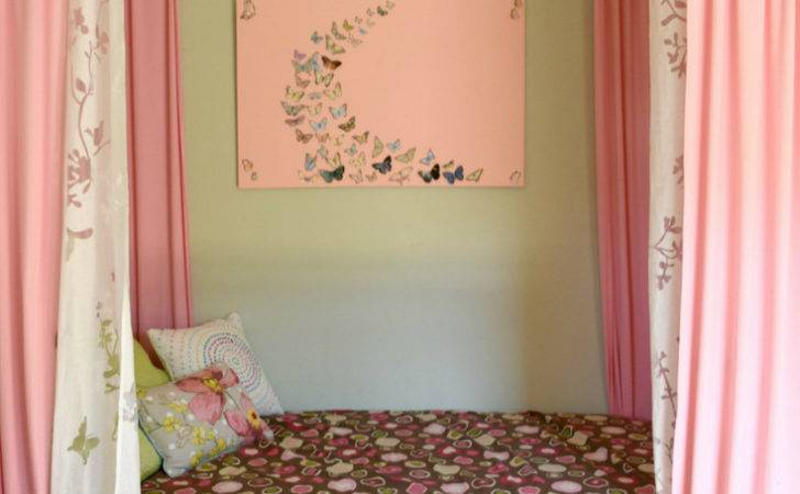 Wall Art Ideas Kids Bedroom Our House Now Home