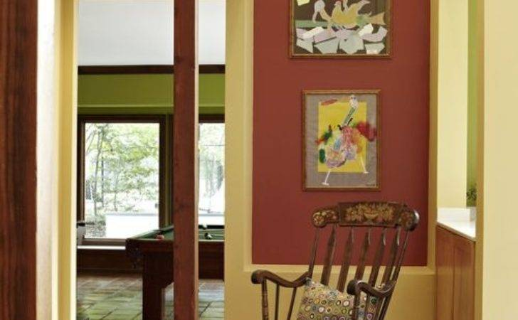 Wall Color Matching Houzz