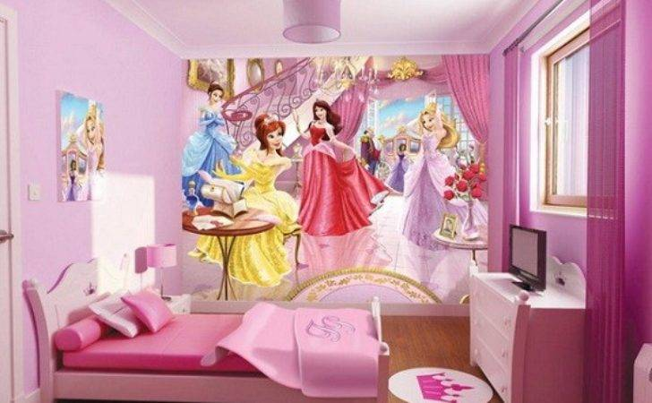 Wall Decals Girls Bedroom Some Advantages Using