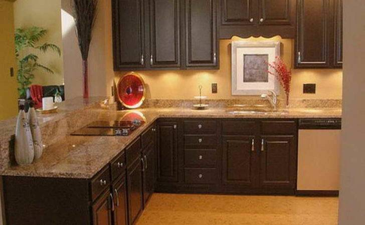 Wall Glass Kitchen Tiles Best Selections