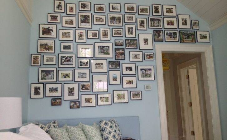 Wall Ideas Can Try Apply Your
