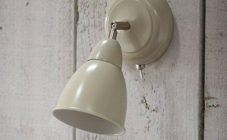 Wall Lights Pull Switches Traditional
