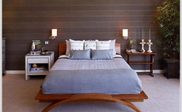Wall Mounted Bedroom Reading Lights Home