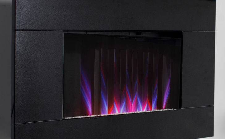 Wall Mounted Fires Next Day Delivery