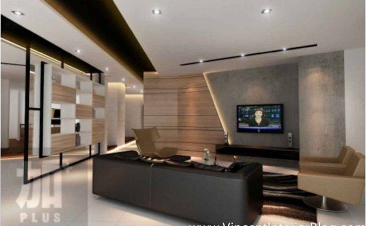 Wall Mounted Glass Display Cabinets Living Room Ideas