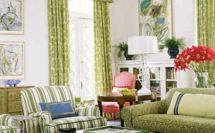 Wall Paint Design Living Room Color Ideas Bedroom
