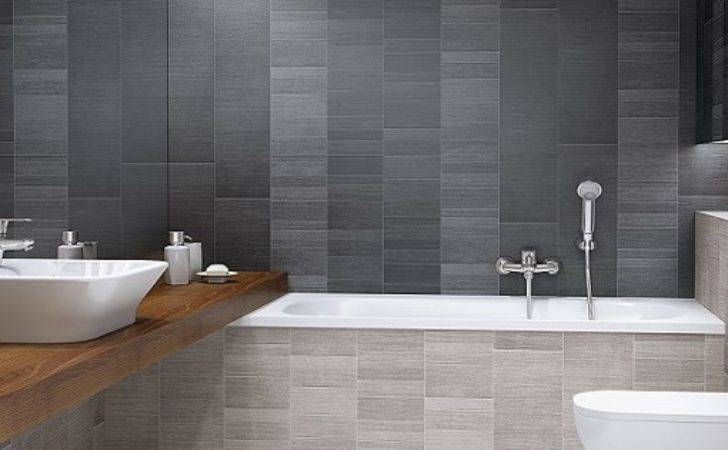 Wall Panels Bathrooms Showers Wetrooms Igloo Surfaces