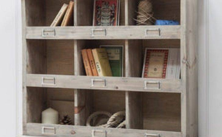 Wall Shelves Wood Shelving Units Wooden Mounted