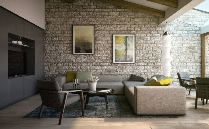 Wall Texture Designs Living Room Ideas Inspiration