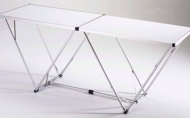 Wallpapering Table Shop