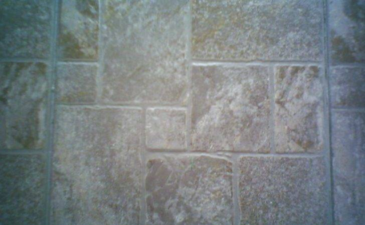 Wanted Discontinued Ceramic Floor Tile Fusion Brick Grey