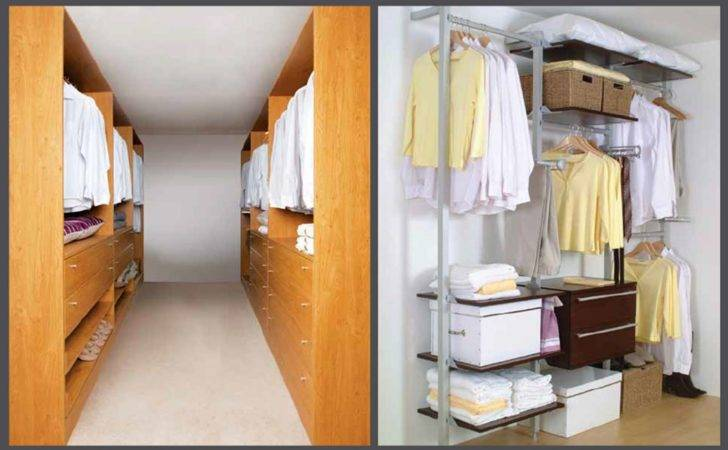Wardrobe Fittings Accessories Dealers Delhi India