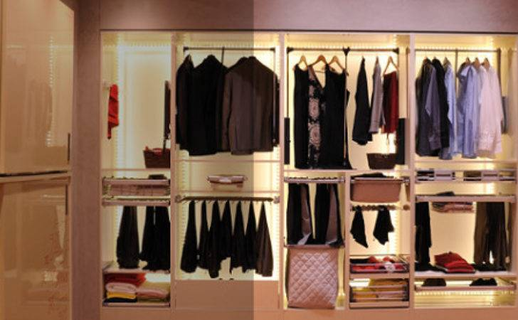 Wardrobe Fittings Accessories Hafele Bangalore