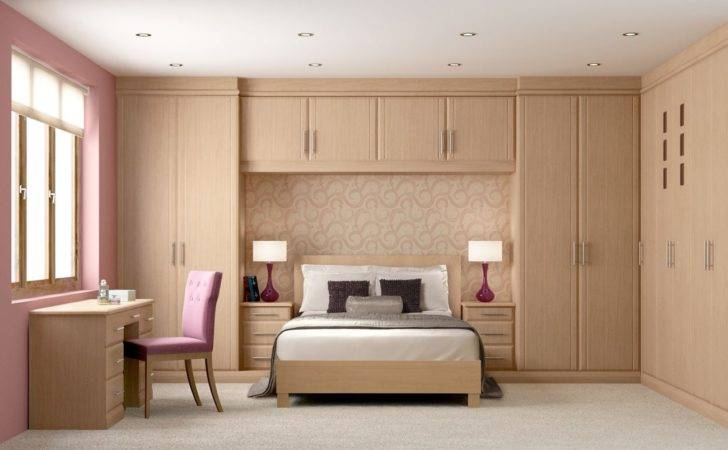 Wardrobe Ideas Small Bedrooms Dgmagnets