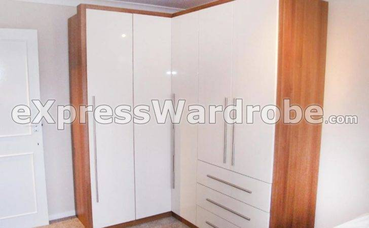 Wardrobes Awesome Sale