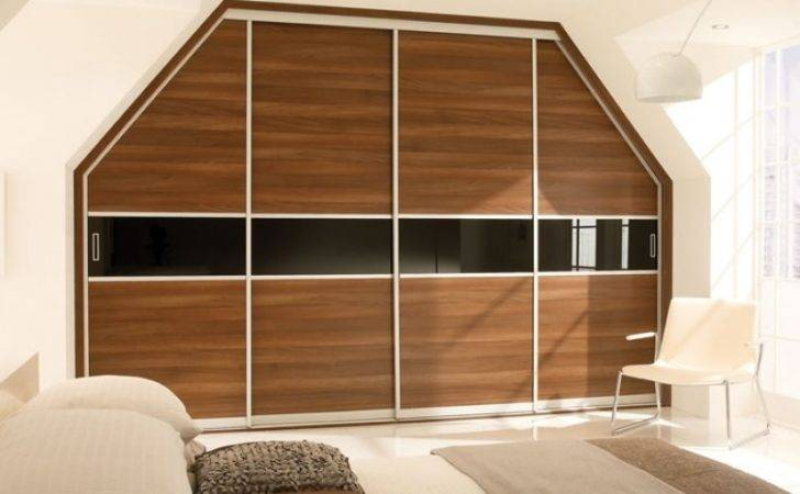 Wardrobes Sliding Doors Fitted Bedrooms Sharps