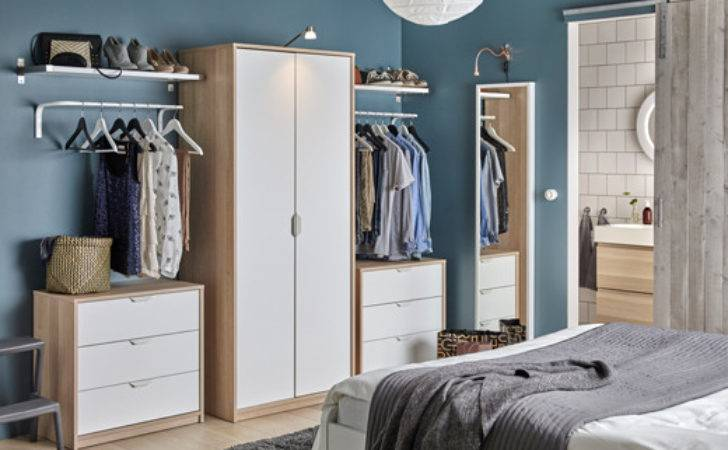 Wardrobes Sliding Fitted Ikea