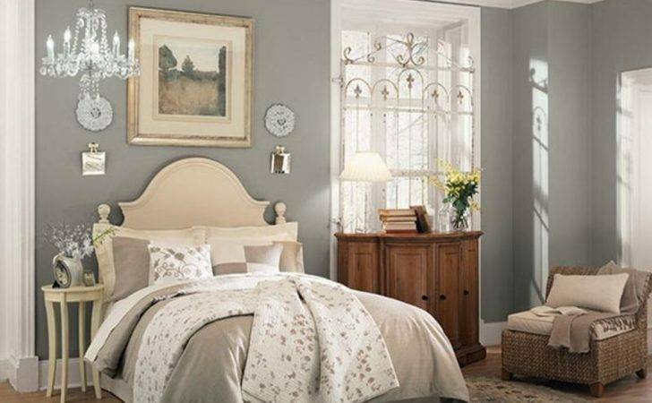 Warm Cozy Bedroom Teenage Girls Pinterest