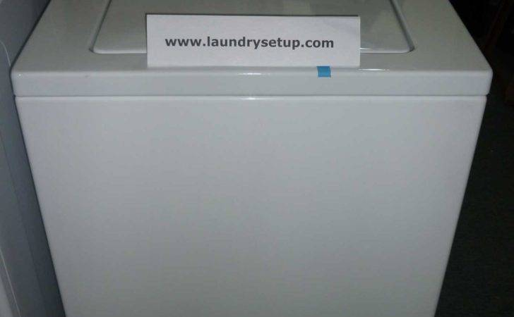 Washers Dryers Most Reliable Washer Dryer