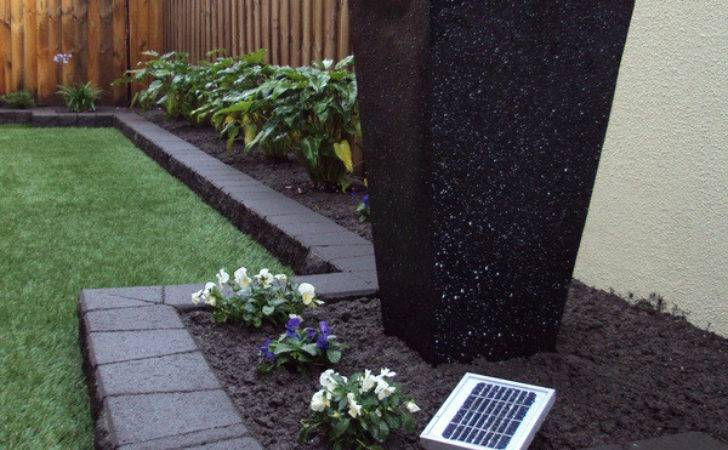 Water Features Big Impact Landscaping