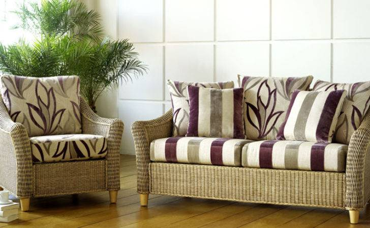 Ways Decorate Cushion Covers Conservatory