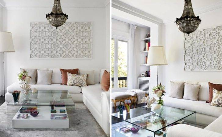 Ways Decorate Your House Without Expensive Solutions