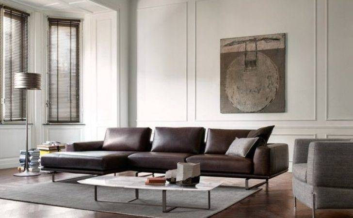 Ways Decorate Your Living Room Grand Designs
