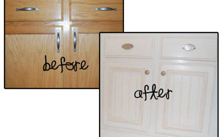 Ways Install Molding Upgrade Your Home Tip Junkie