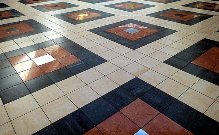 Ways Protect Tile Flooring Seal Grout
