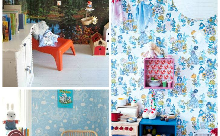 Wee Birdy Insider Guide Shopping Design