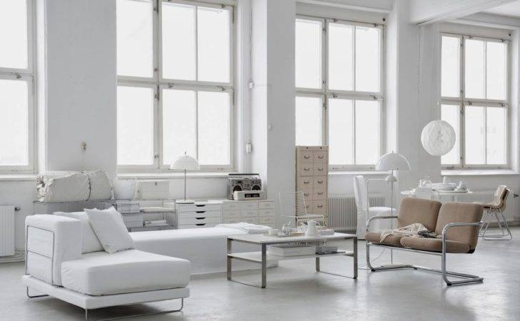 Weekdaycarnival Bemz Give Your Ikea Furniture New Life
