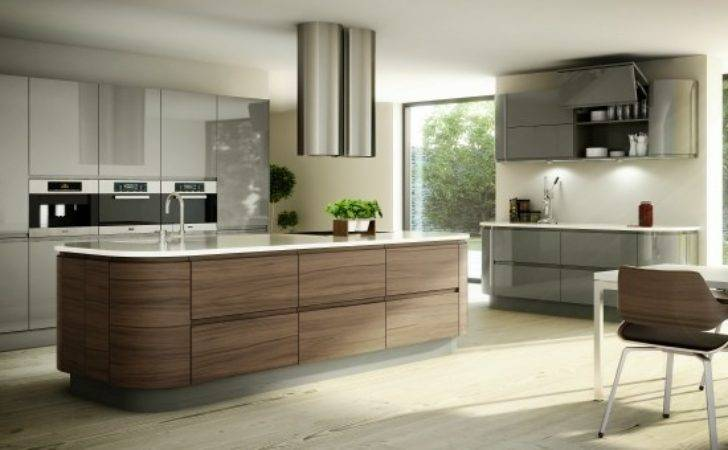 Welcome Amazing Kitchens