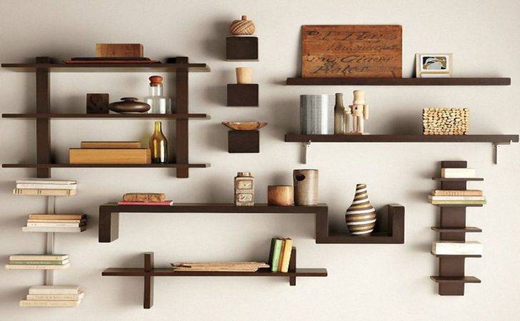 West Elm Bookcases Diy Shelving Ideas Small Spaces
