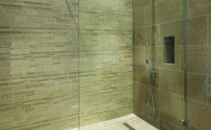 Wet Room Design Ideas Ccl