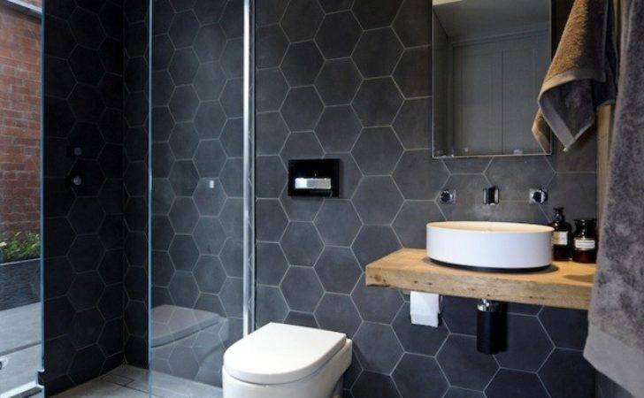 Wet Room Designs Small Spaces Astonishing Bathroom