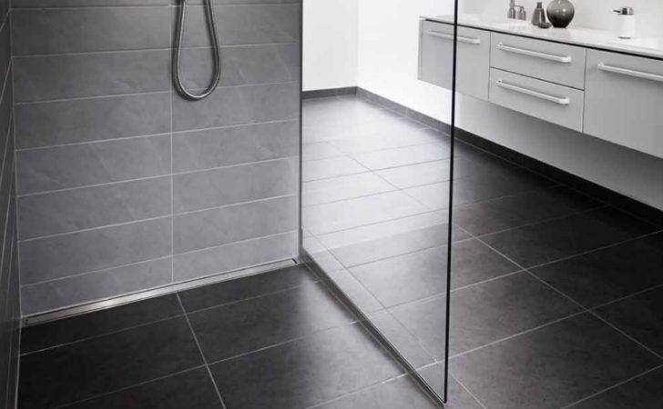 Wet Rooms Walk Showers Wetroom Slot Drains