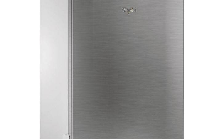 Whirlpool Ireland Welcome Your Home Appliances