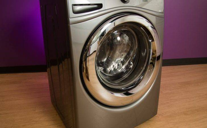 Whirlpool Wfw Hedw Review