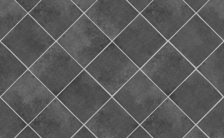 White Bathroom Floor Tiles Texture Unique Trend