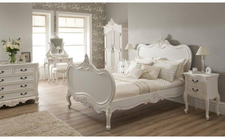 White French Bedroom Furniture Izfurniture