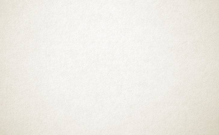 White Ivory Paper Texture