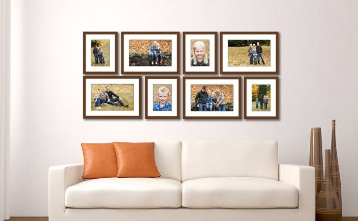 Why Need Display Photographs Your Home