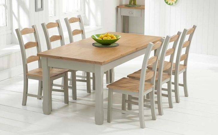 Why Pick Oak Dining Table Chairs Blogbeen