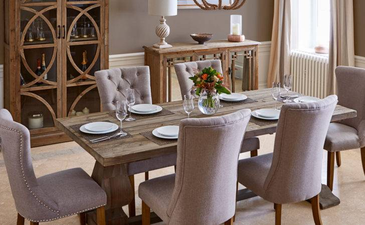 Why Should Buy Dining Table Chairs