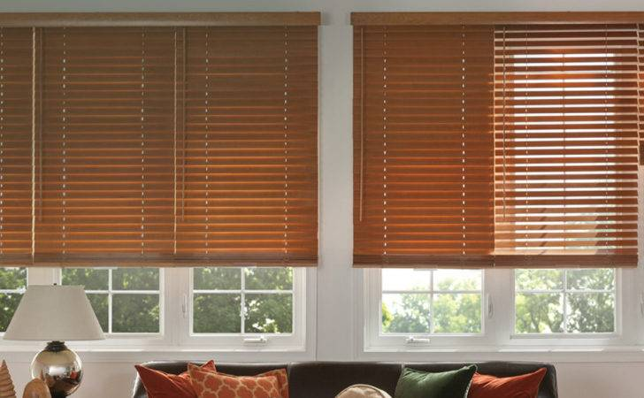 Why Should Choose Window Blinds Wisely