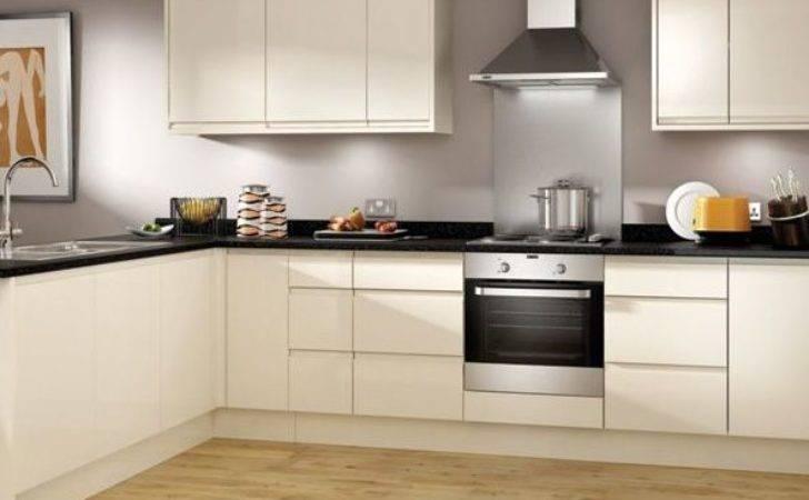 Wickes Kitchen Wall Cabinets Redglobalmx