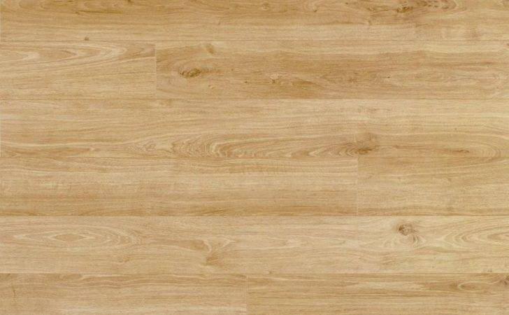 Wickes Rustic Oak Laminate Flooring Wood Floors